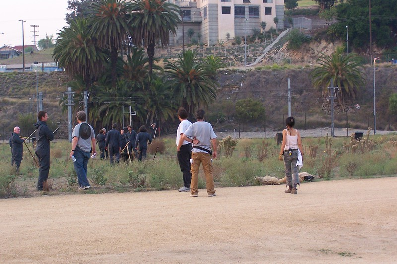 2007-10-25_FilmShootInThePark_6287.JPG