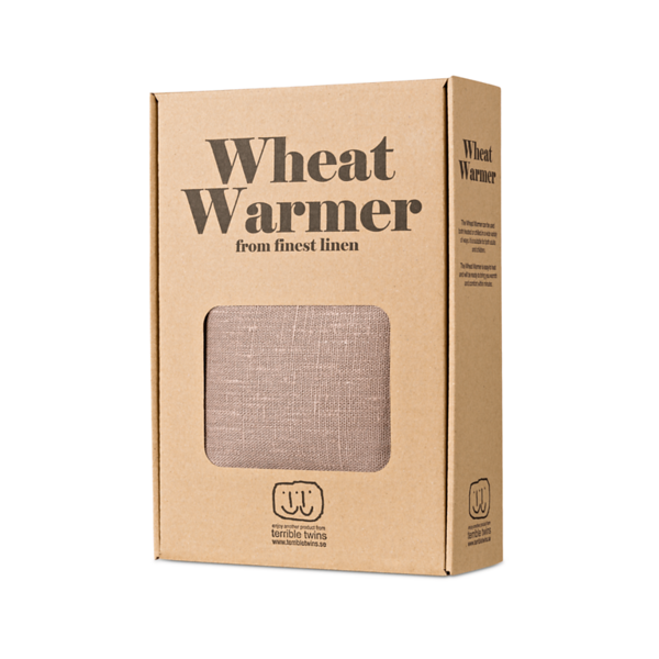 20170716 Terrible Twins UK Wheat Warmer Color 07.png