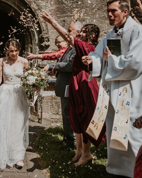 wedding insta feed a&h7.jpg