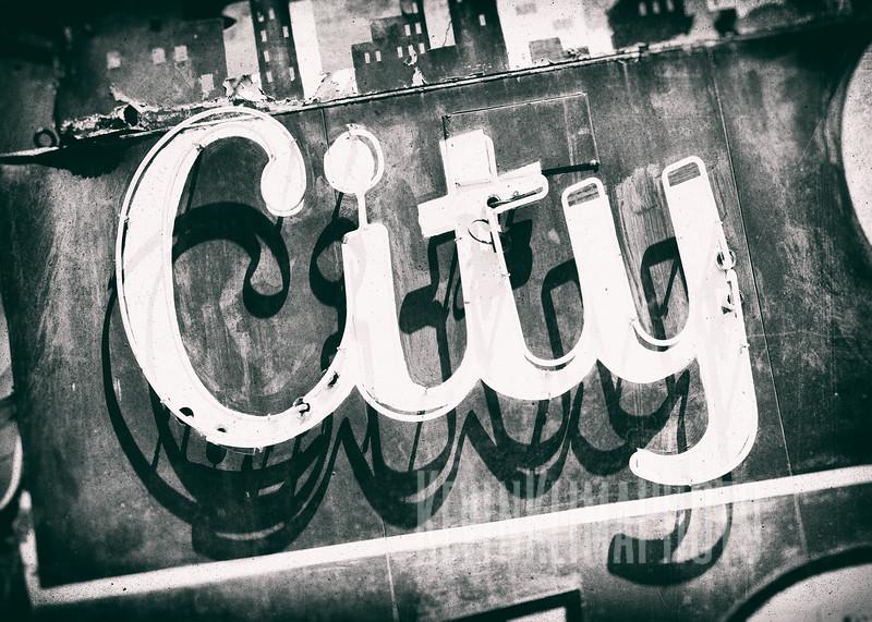 citybwetsy-5x7OG.jpg