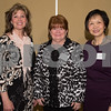 Westmont Community Awards Dinner-6757