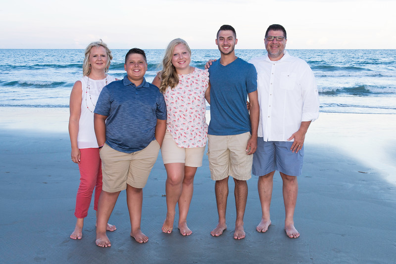 2018-07-06 Pawleys Island Family Pictures 007.jpg