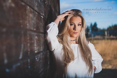 Amanda IG