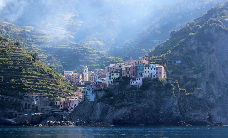 Italy-Cinque-Terre-Manarola-01.JPG