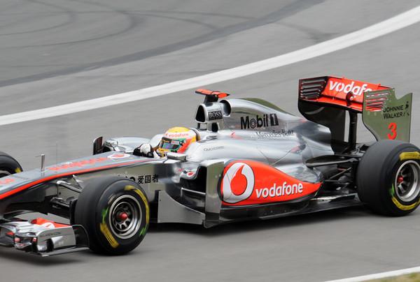 Lewis Hamilton 04.jpg