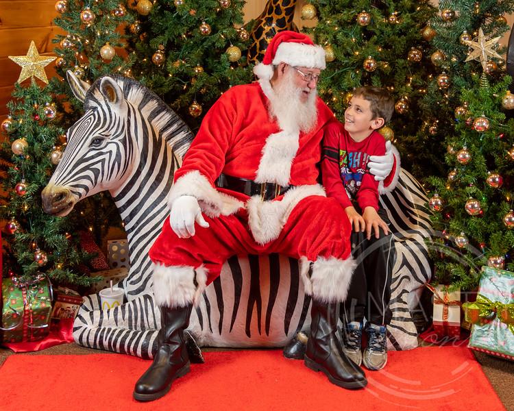 2019-12-01 Santa at the Zoo-7401-4.jpg