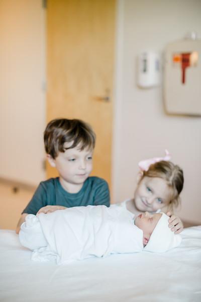 164_Andrew_Hospital.jpg