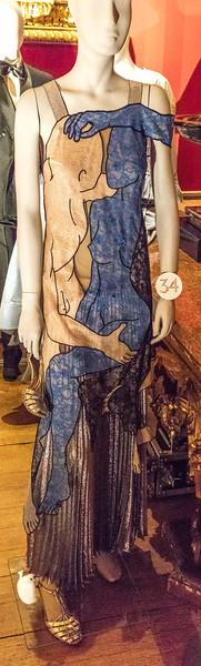 Chatsworth_Fashion_51.jpg