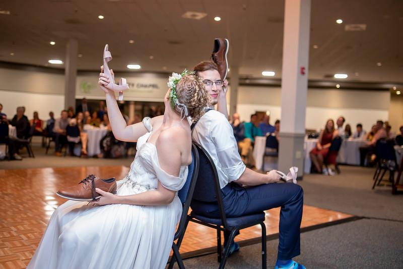 Taylor & Micah Wedding (0807).jpg