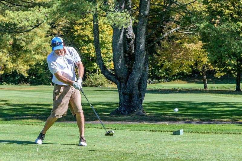 2019 Zack's Place Golf Tournament -_8506753.jpg