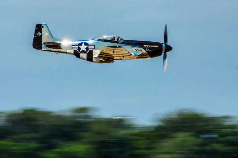 Dayton Airshow 2012 - 20.jpg