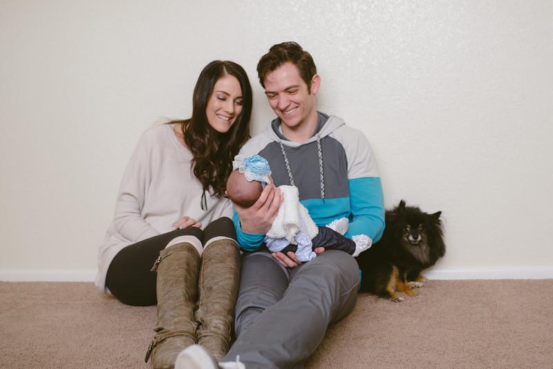 Boyer Family37-20170125.jpg