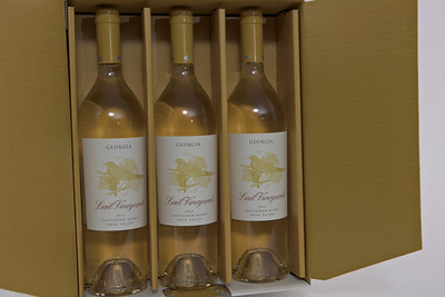 Lail Bottles