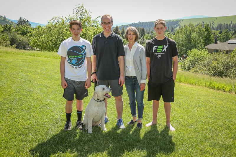 Hoistad Family Reunion-142.jpg