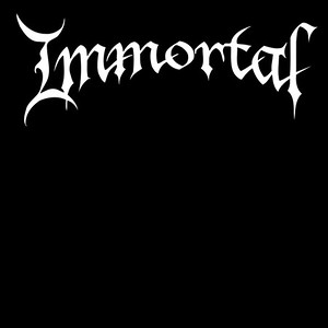 IMMORTAL (NO)
