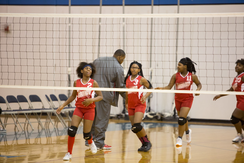 MC Volleyball-8727.jpg