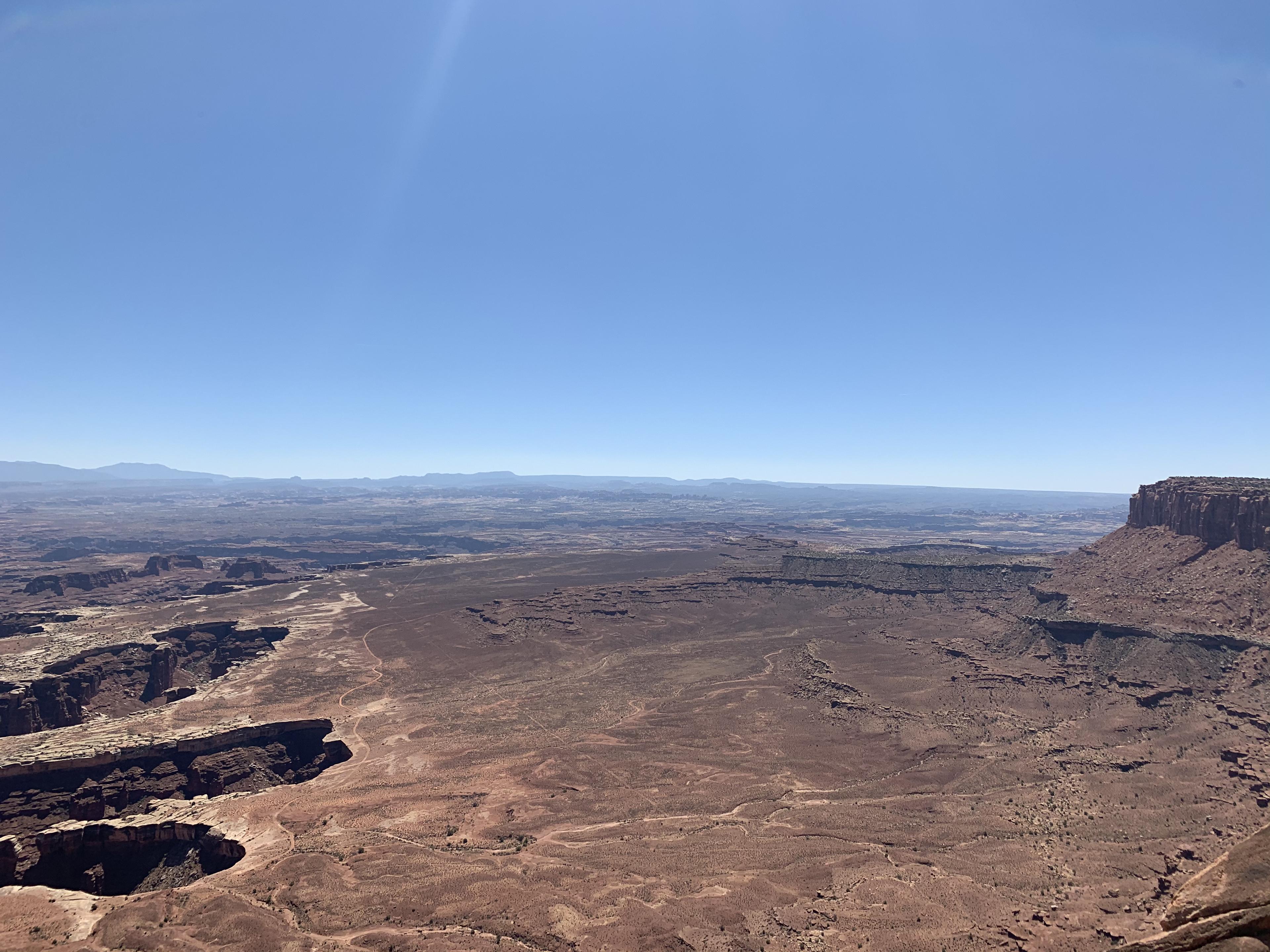 The Best 5-Day Utah Road Trip from Salt Lake City 75