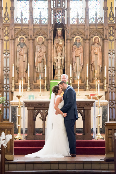 church-ceremony(11 of 23).jpg
