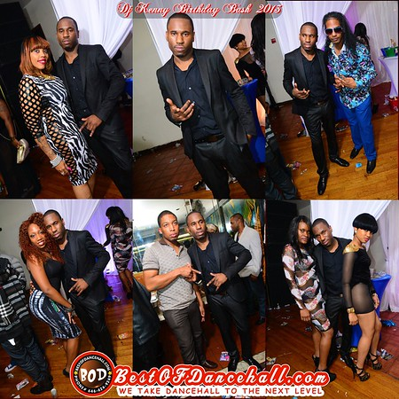 11-15-2013-BROOKLYN-DJ Kenny Birthday Bash 2013