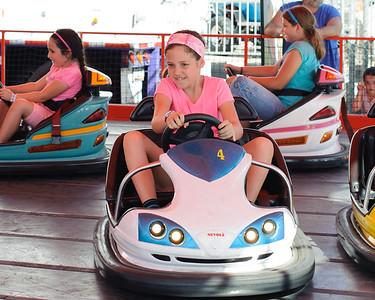 Filardi State Fair 2014