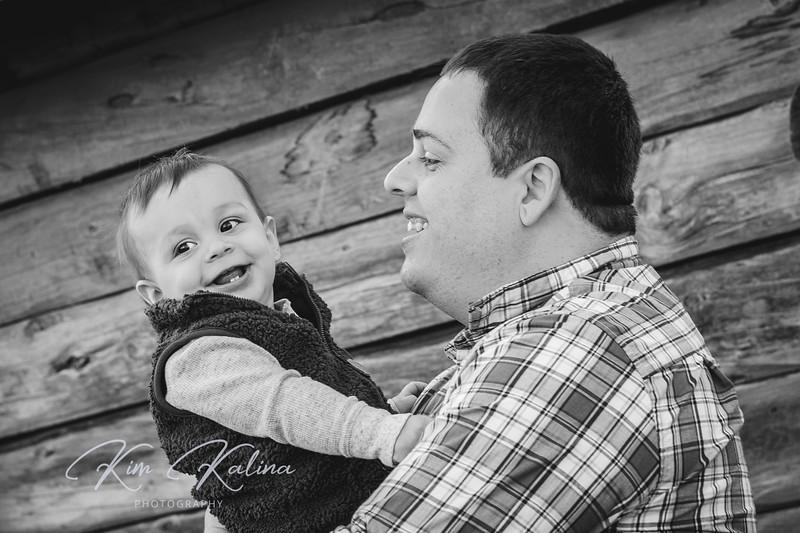 Owen & Daddy bw-05460.JPG