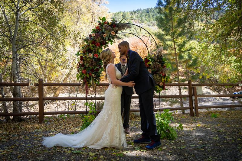 Miller Wedding Round 1-52.jpg