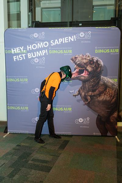 COSI-Dinosaurs-Exhibit-36.jpg