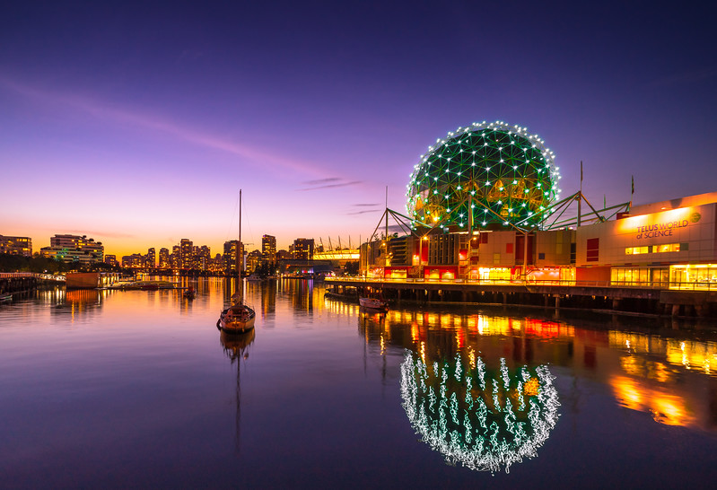 VancouverScienceWorldCityscapeSunsetfinal.jpg