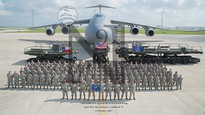 74th APS Squadron Photos