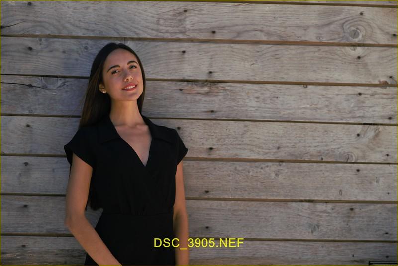 DSC_3905 (Pour selection - NE PAS DIFFUSER).jpg