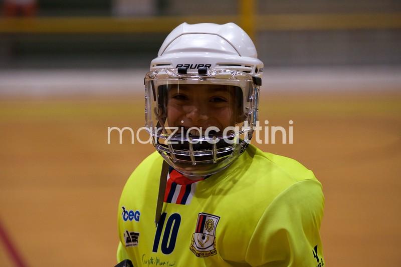 U13_18-11-11-CorreggioA-AmatoriModenaA17.jpg