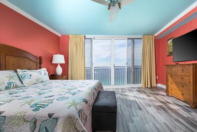 Emerald Beach Resort 2427 - Panama City Beach