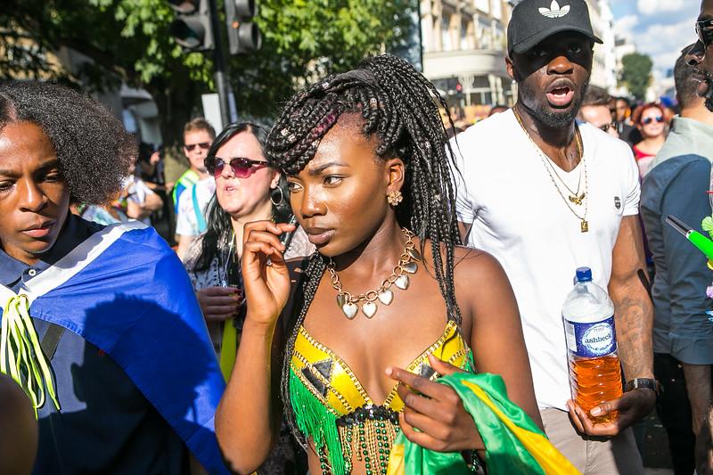 Obi Nwokedi - Notting Hill Carnival-504.jpg