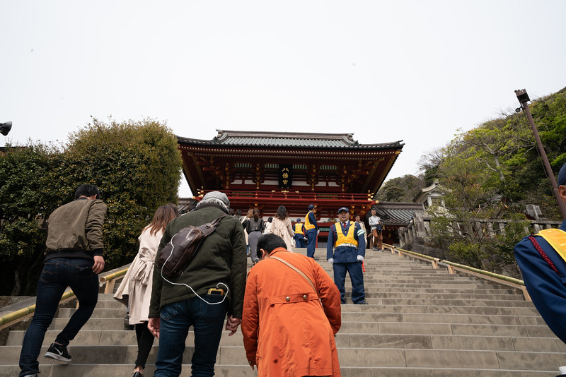 20190411-JapanTour-4261.jpg