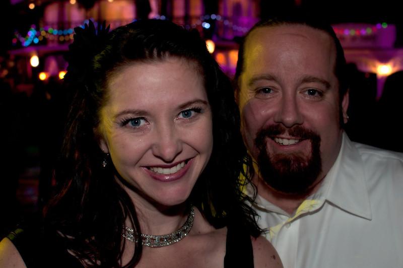 2011-12-10_23-35-23-2.jpg
