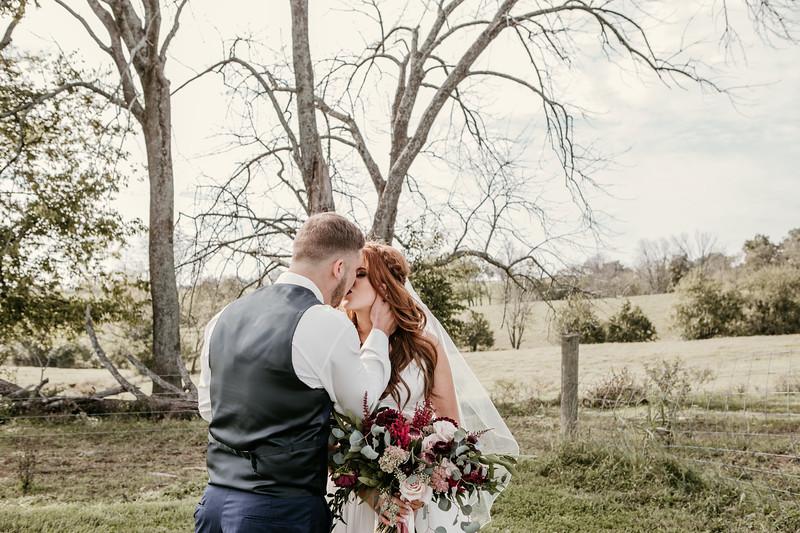 Nikki Wheat Wedding-9100.jpg