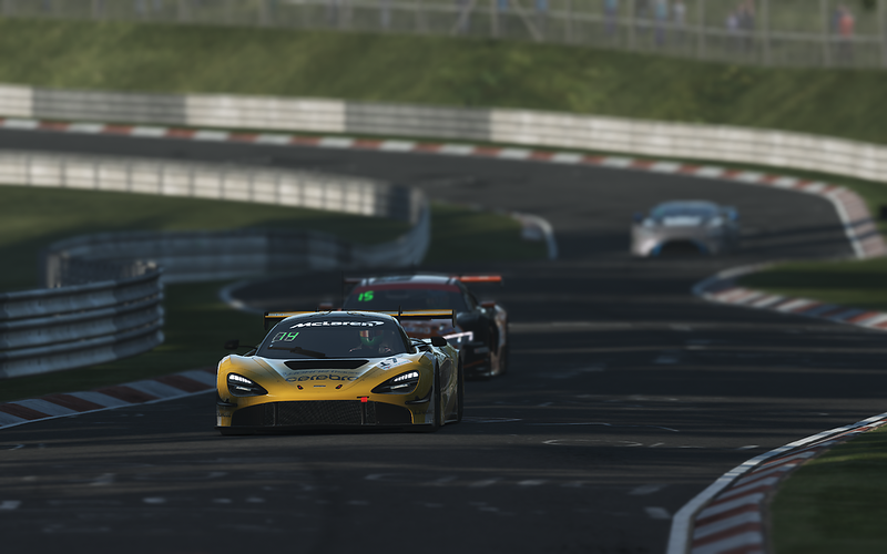 rFactor2_2020_05_16_20_17_24_612.png