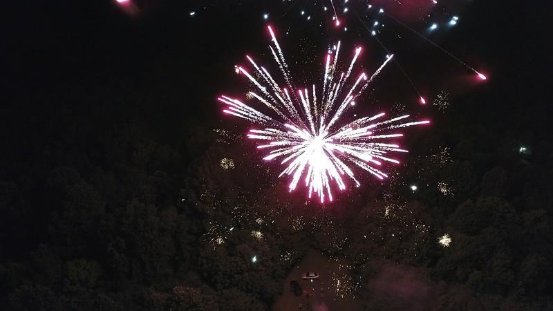 Overhead fireworks.jpg
