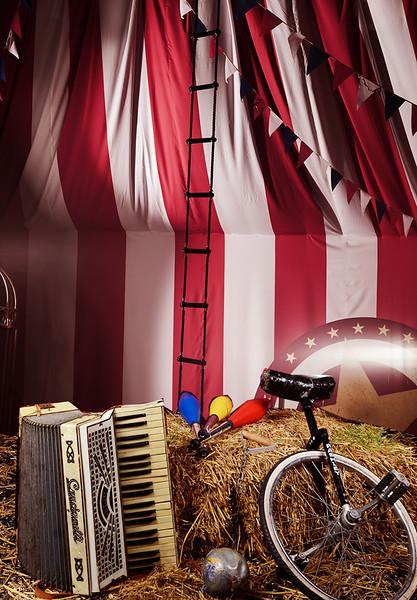 circus indoor set moc-up.jpg