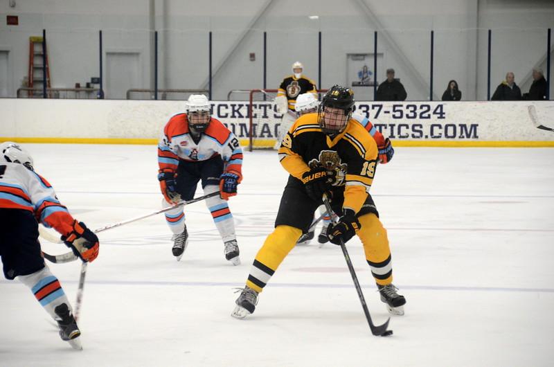 141122 Jr. Bruins Hockey-009.JPG