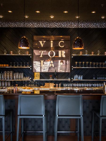 VIctoria Distillery 3.jpg