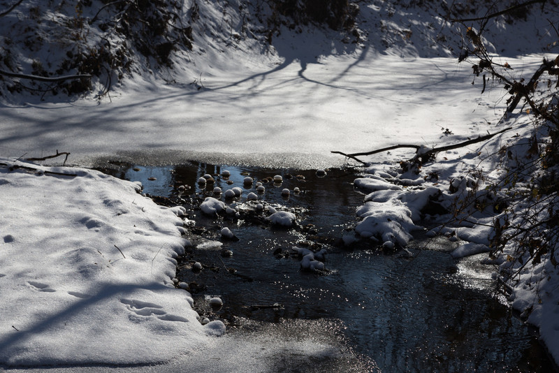 2013_12_25 Snowy Creek 004.jpg