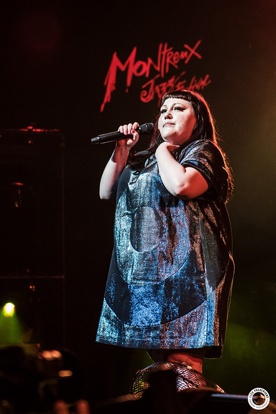 Beth Ditto - Montreux 2017 03 (Photo by Alex Pradervand).jpg