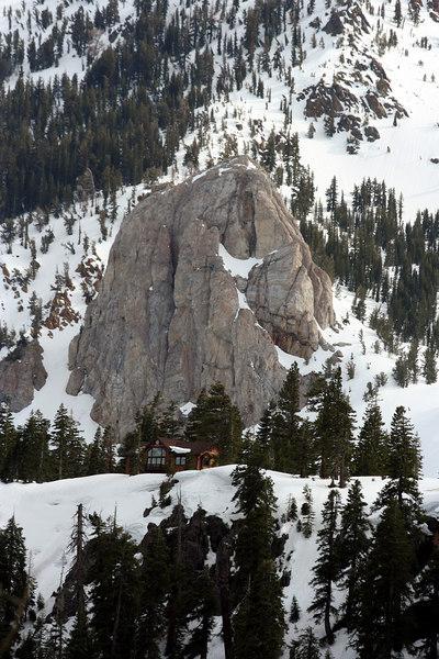 rock on the mountain.jpg