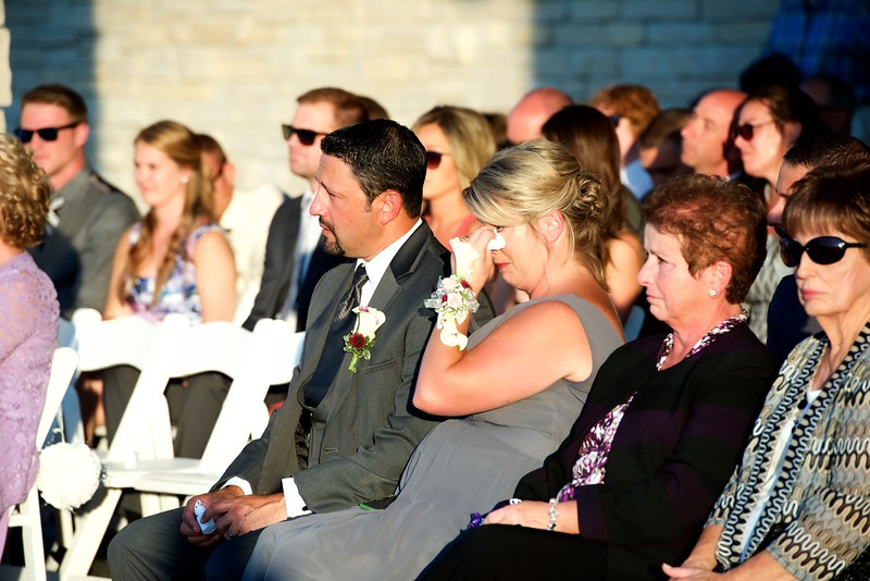 Slone and Corey Wedding 433.jpg