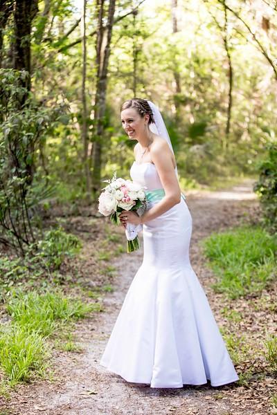 Burke+Wedding-427.jpg