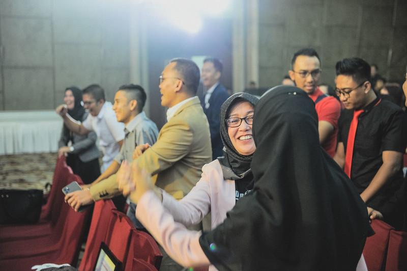 Prudential Agency Kick Off 2020 highlight - Bandung 0073.jpg