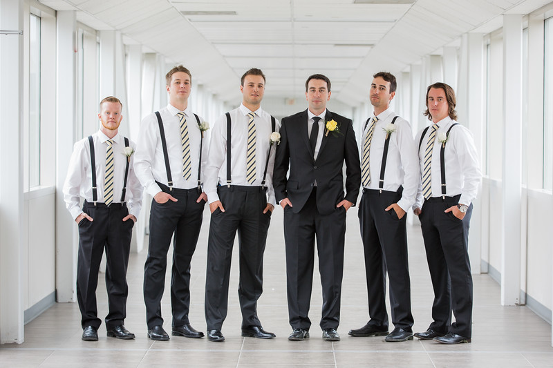 2015_HerrickWedding_3 - Wedding Party_077.jpg