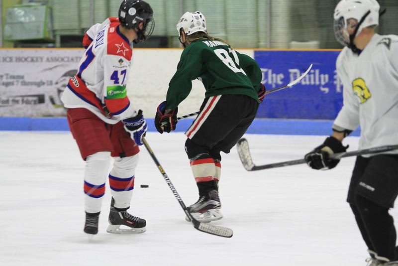 Memorial Hockey Game-70.jpg