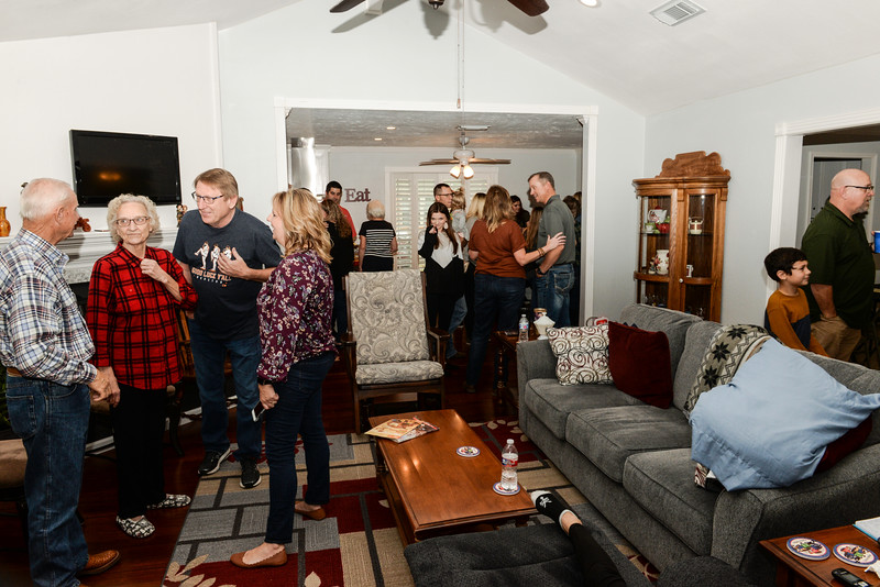 2019-11-28 Troutman Thanksgiving 003.jpg